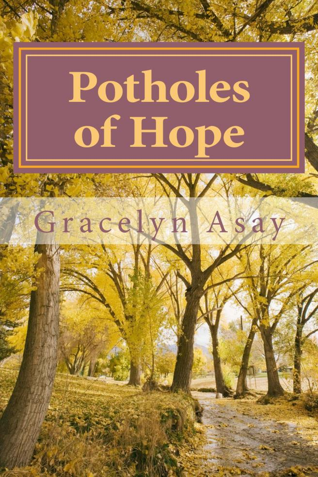 Potholes_of_Hope_Cover_for_Kindle