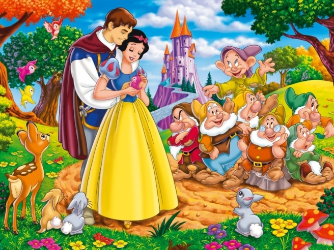 snow-white-and-the-seven-dwarfs-wallpaper-snow-white-and-the-seven-dwarfs-6496592-1024-768