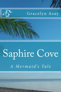 Saphire_Cove_Cover_for_Kindle