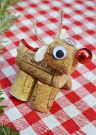cork deer.jpeg